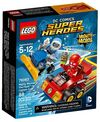 LEGO-2016-DC-Mighty-Micros-Flash-vs-Captain-Cold-76063-640x583