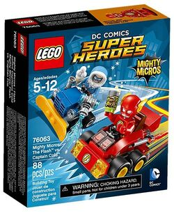 LEGO-2016-DC-Mighty-Micros-Flash-vs-Captain-Cold-76063-640x583