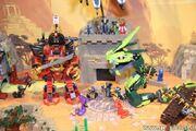 LEGO-Ninjago-9448-Samurai-Mech-Pre
