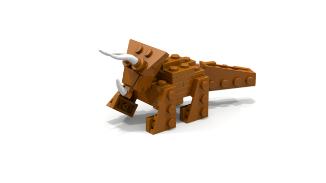 File:Micro Triceratops Remake1a.png