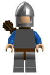 MorciaGates-Guard1