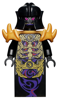 File:Overlord1.png