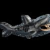 Requin zombie-71042