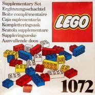 1072-1