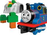 5546 Thomas at Morgan's Mine
