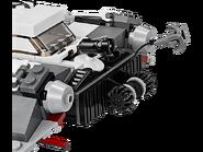 75049 Snowspeeder 5