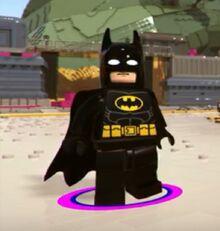 BatmanTLM2VG