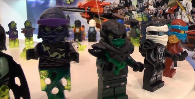 Figurines Ninjago 2015 Spielteste.at-4