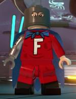 Forbushmanlms2