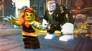 LEGODCVillainsScreen6