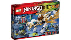 LEGO 70734 box1 in 1488