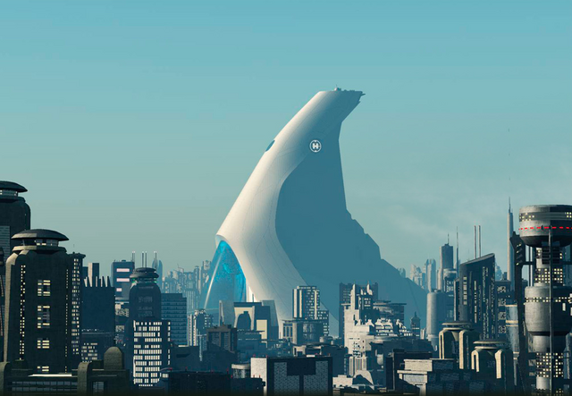 File:Makuhero City with Assembly Tower.png