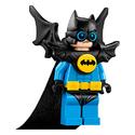 Nightwing-70922
