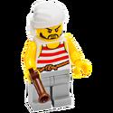 Pirate-70411