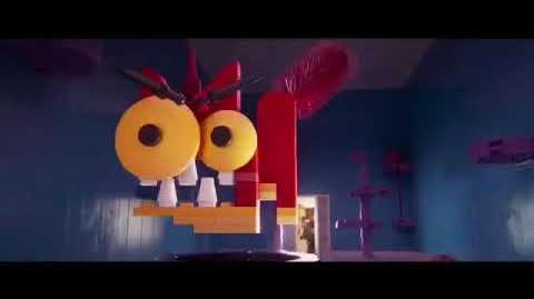The Lego Movie 2 The Second Part TV Spot 16
