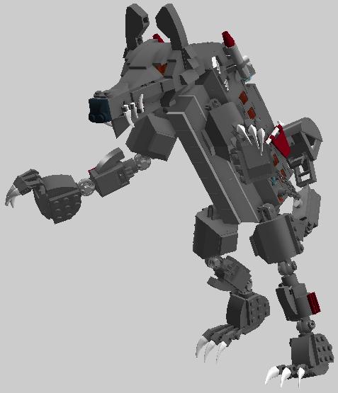 WolfFinalPic10