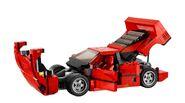 10248 La Ferrari F40 7