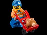 10680 Le camion poubelle 4