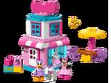 10844 La boutique de Minnie