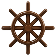 21322 Les pirates de la baie de Barracuda 31