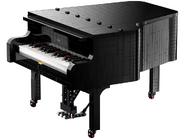 21323 Le piano à queue 4