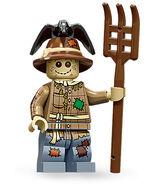 71002 Scarecrow
