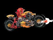 7158 Furno Bike 4