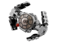 75128 TIE Advanced Prototype 4