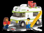 7639 Le camping-car
