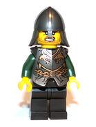 853373 Dragon Knight II