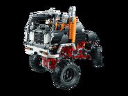 9398 Le 4x4 Crawler 3