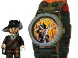 9003592 Hector Barbossa Watch