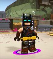 BatmanApocalypseburg