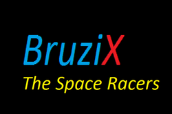 Bruzix Logo