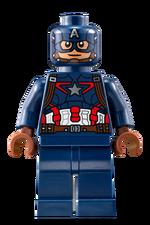 Captain America (Age of Ultron)