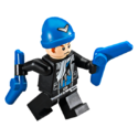 Captain Boomerang-76055