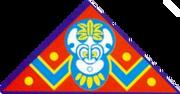 Islanders-Logo