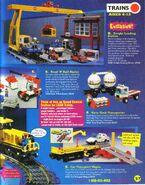 January1996ShopHomeCatalogue37