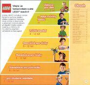 Katalog výrobků LEGO® pro rok 2015 (první polovina)-003