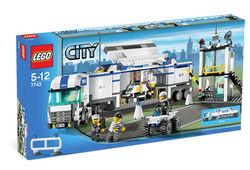 Lego7743