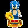 Sonic-71244