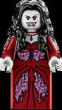 Vampyre's Bride