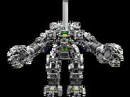 21109 Robot Exo 2