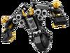 30379 Le mini Robot Démolisseur