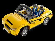 5767 Le cabriolet