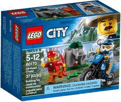 60170 box