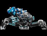 70611 L'Hydro-Grimpeur 4