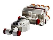 75252 Imperial Star Destroyer 8