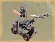 9471 L'armée Uruk-hai 2