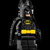 Batman-70905